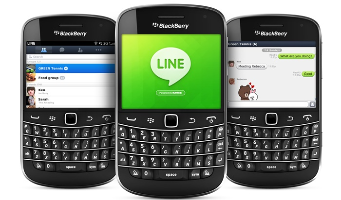 line-bb.jpg