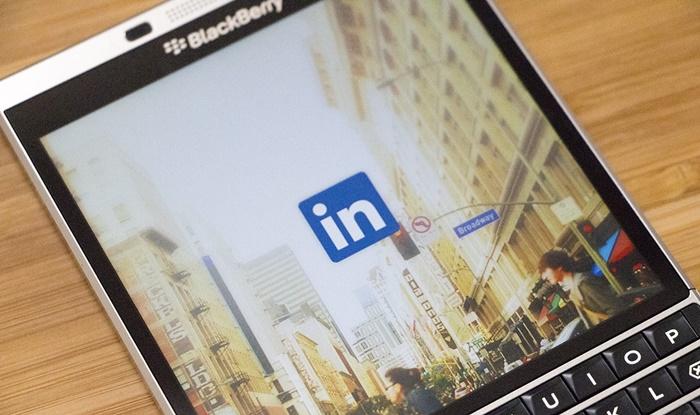 LinkedIn-Retired_0 (1).jpg