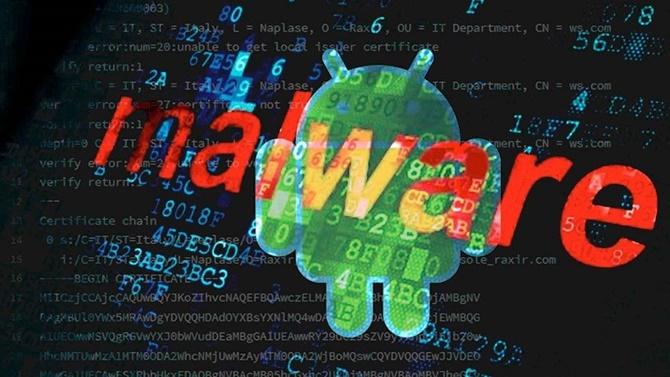 malware_800x450.jpg