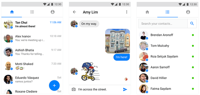 messenger-lite-screenshots.png