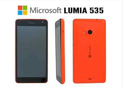 Microsoft-Lumia-535-4.jpg