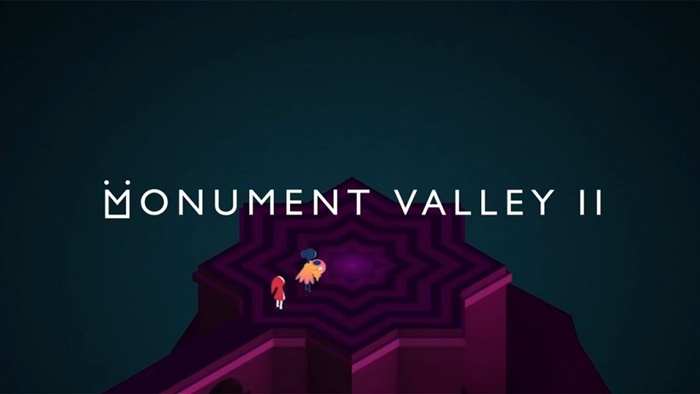 monument-valley-2-android-1024x576.jpg