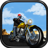 motorcycle-driving-school_icon.png