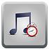 MusicTimerX_114.png