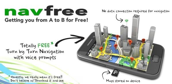 navigation-apps.jpg