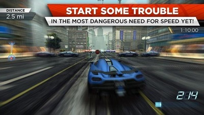 nfs-most-wanted.jpg