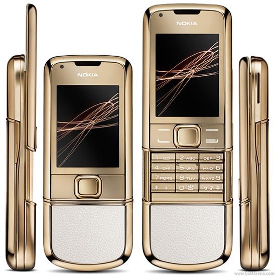 nokia-8800-gold-arte(3).jpg