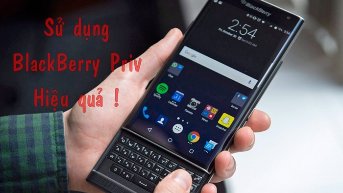 o-BLACKBERRY-PRIV-facebook.jpg