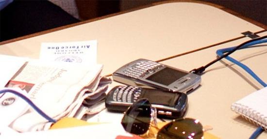 obamabb20090605detail.jpg