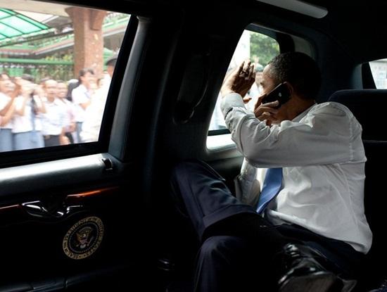 obamabb20101110.jpg