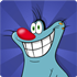 Oggy.png