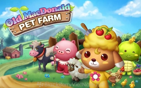 Old_MacDonald_Pet_Farm_1.jpg