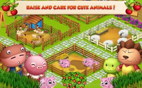 Old_MacDonald_Pet_Farm_3.jpg
