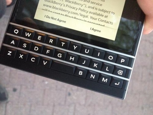 Passport-Keyboard.jpg
