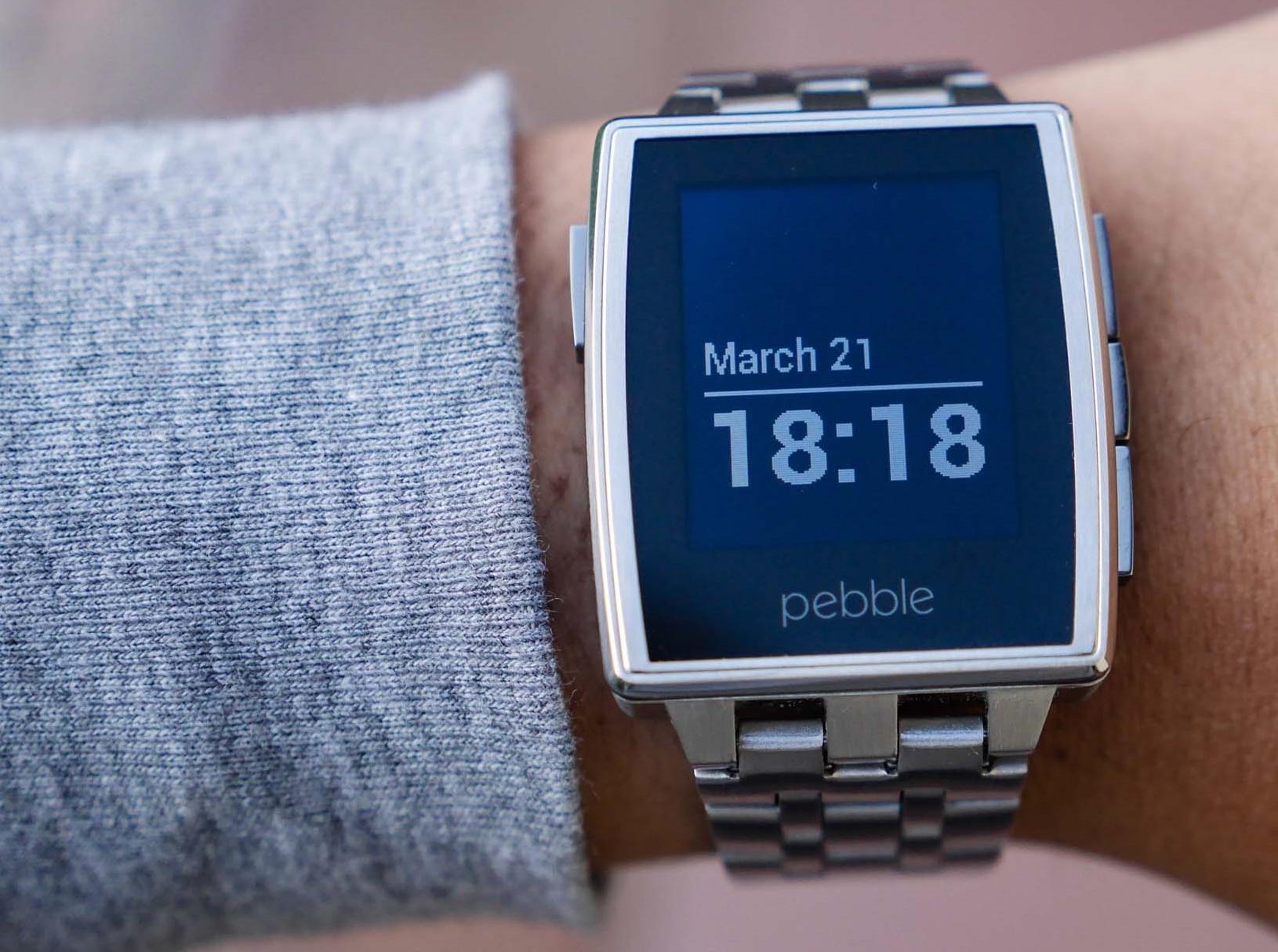 pebble-steel-aa-20140321-039-101.jpg