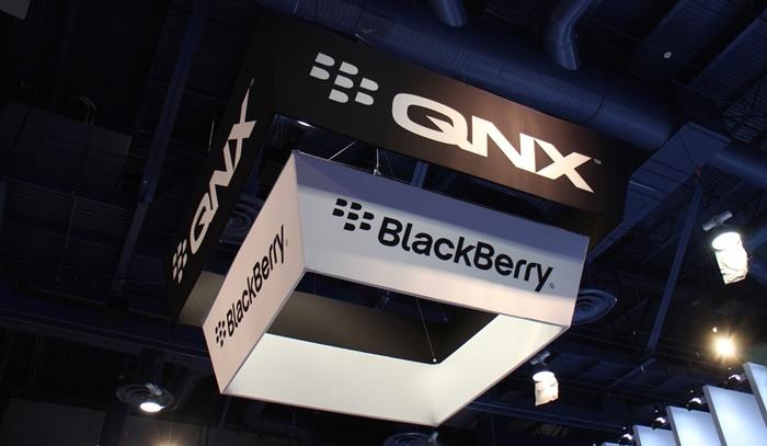 QNX-blackberry-banner-CES-2015.JPG