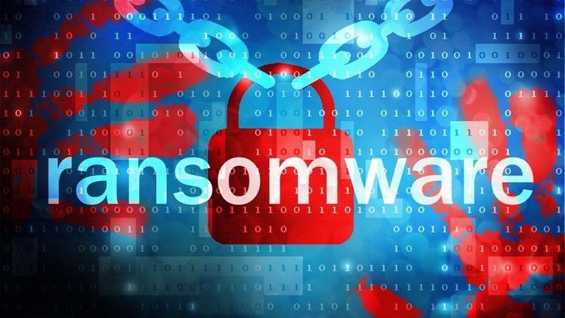 ransomware_lhfy_800x450_800x450.jpg