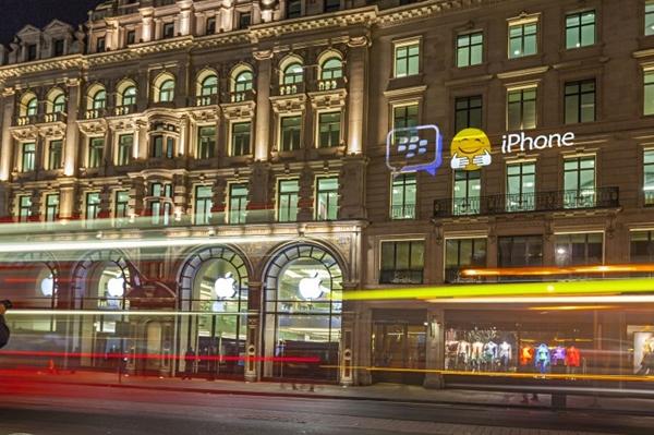 Regent-Street-London-700x466.jpg