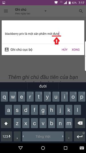 sa.png
