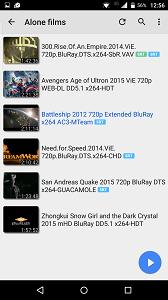 Screenshot_2015-12-17-12-56-46.png