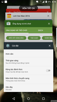 Screenshot_2015-12-23-08-19-28.png