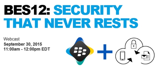 Security-that-never-rests-1000x430.jpg