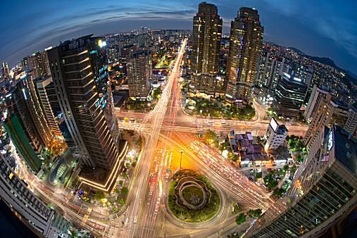 seoul-flickr-580734f03df78cbc28f47cd6.jpg