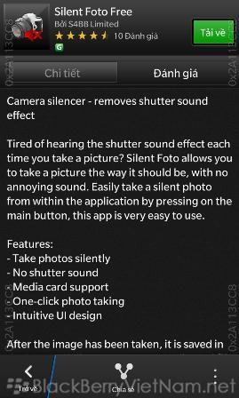 Silent Foto.jpg