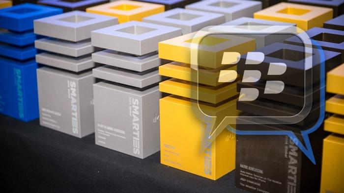 smarties_awards-02_1.jpg