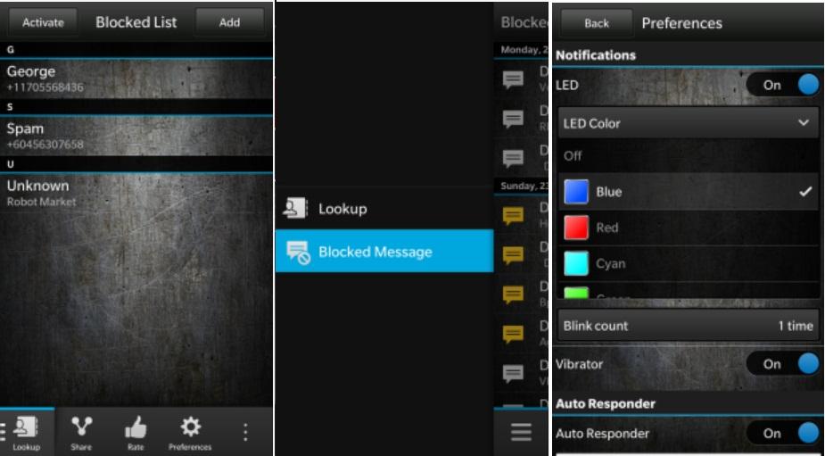 SMS Blocker for BlackBerry 10.jpg