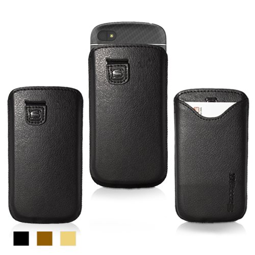 Snugg-Blackberry-Q10-Leather-Case.jpg