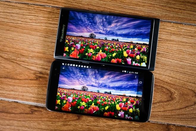 so-sanh-blackberry-dtek60-va-priv-5.jpg