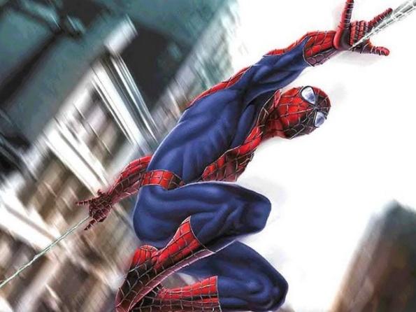 spiderman_free.jpg