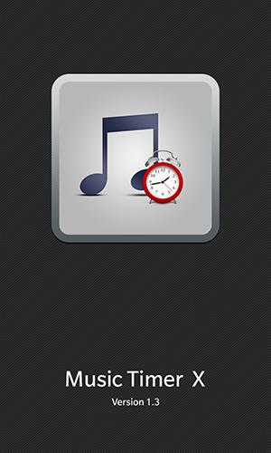 SplashScreen_MusicTimerX_500.png