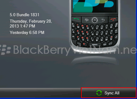 how to find blackberry device password with hash