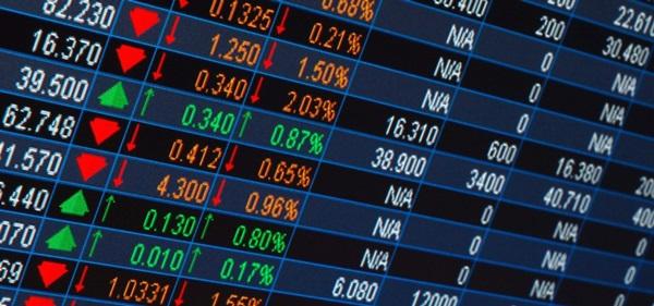 Stock-market-1508x706_c-947x443.jpg