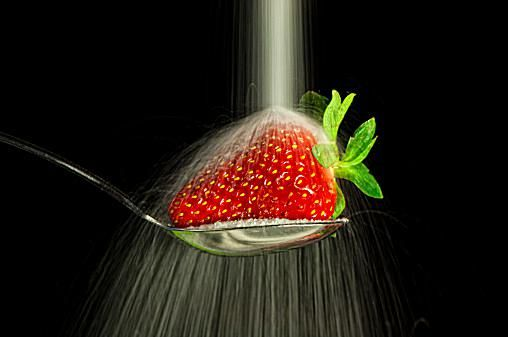 strawberry1-flickrselect-580734fe3df78cbc28f47f4a.jpg