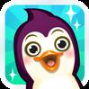super-penguins-icon.png