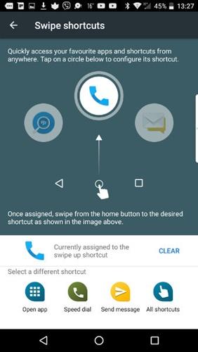 swipe-shortcut-step4.jpg