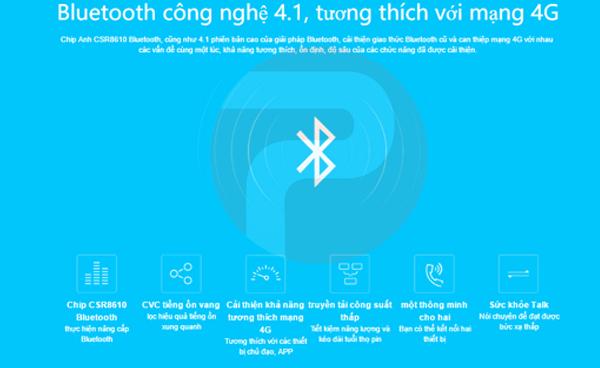 tai-nghe-bluetooth-xiaomi-gen-2-hinh-5_grande.png