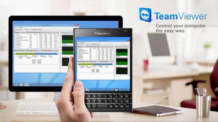 Teamviewer-1140x641.jpeg