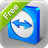 TeamViewer for Remote Control_icon.png