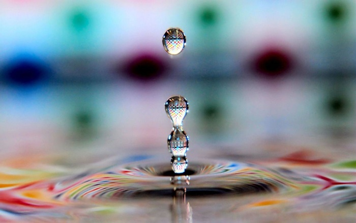 tuyen-tap-tap-hinh-nen-may-tinh-dep-cuc-ky-sac-net-956443fad109ee.jpg
