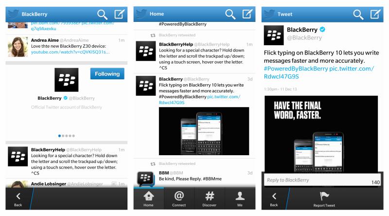 twitter-screens.png