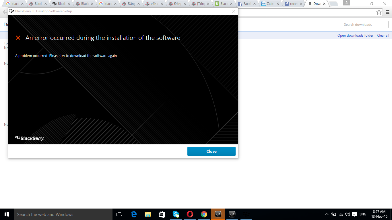 Blackberry link download for windows 10 64 bit | Download