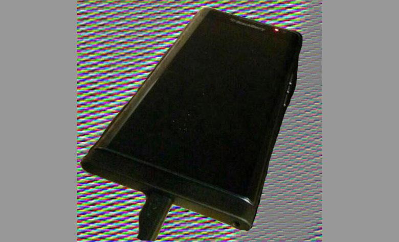 venice-blur.jpg