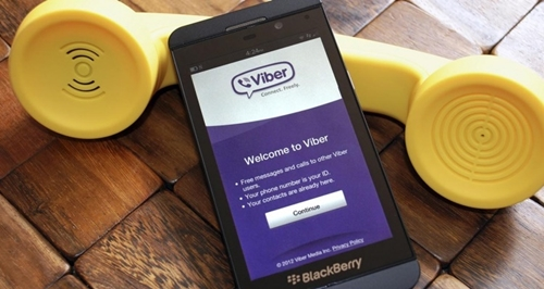 Viber-blackberry-z10-1400.jpg