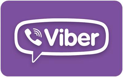 Viber-Logo-615x384.png