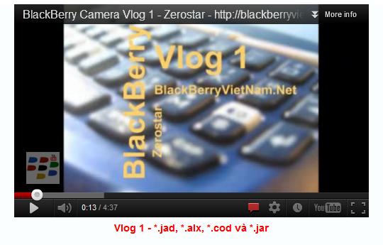 vlog-1.png