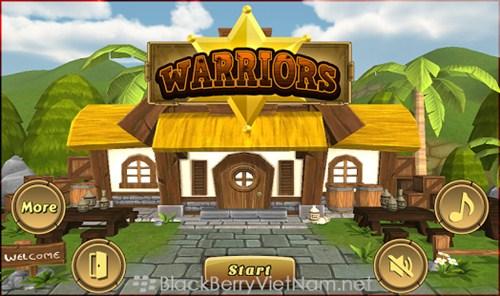warriors_sc_3.jpg